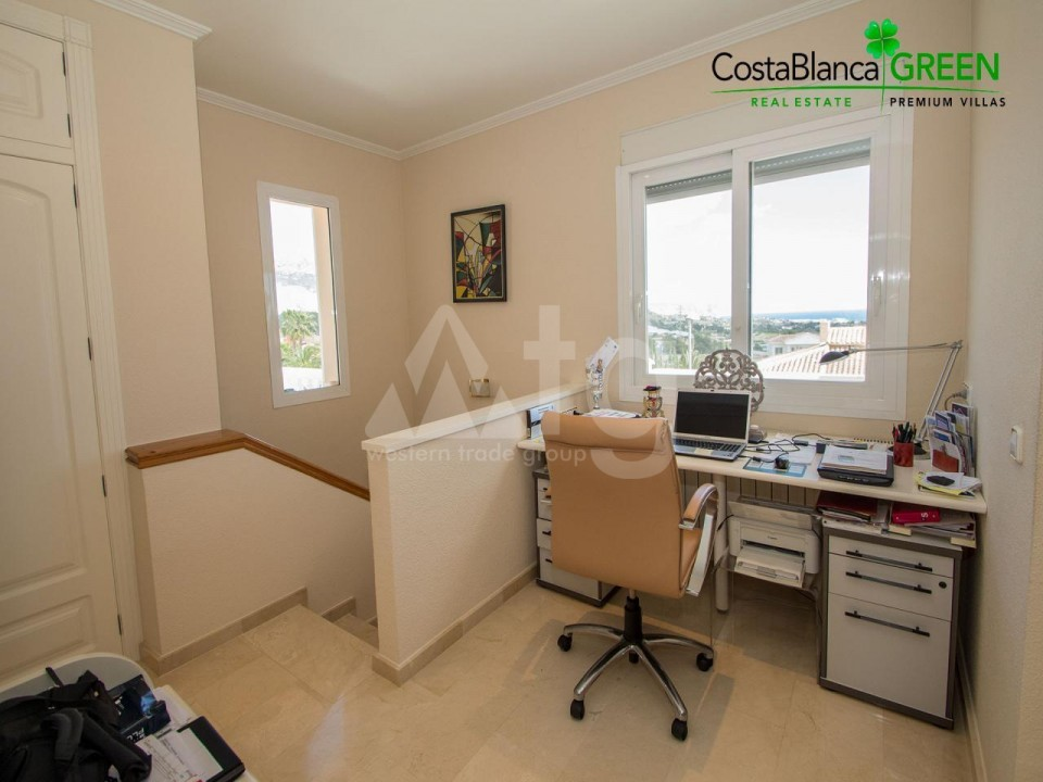 3 bedroom Villa in Rojales - LAI114136 - 16