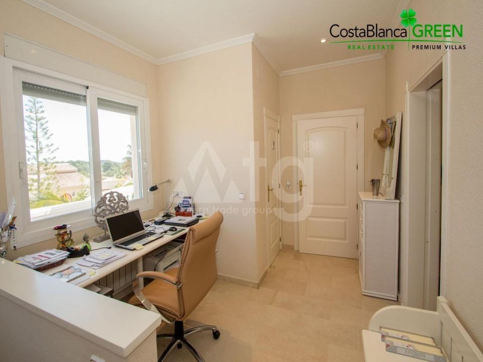 3 bedroom Villa in Rojales - LAI114136 - 17