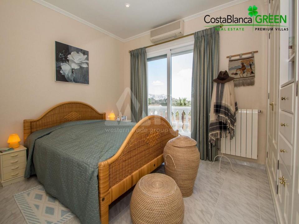 3 bedroom Villa in Rojales - LAI114136 - 18