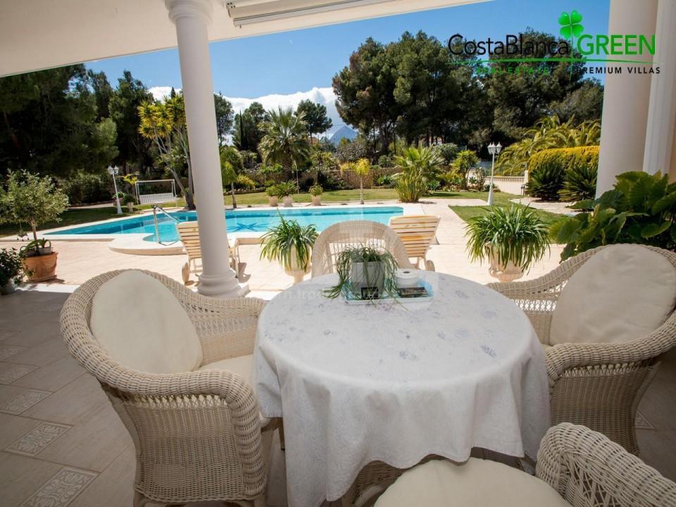 3 bedroom Villa in Rojales - LAI114136 - 3