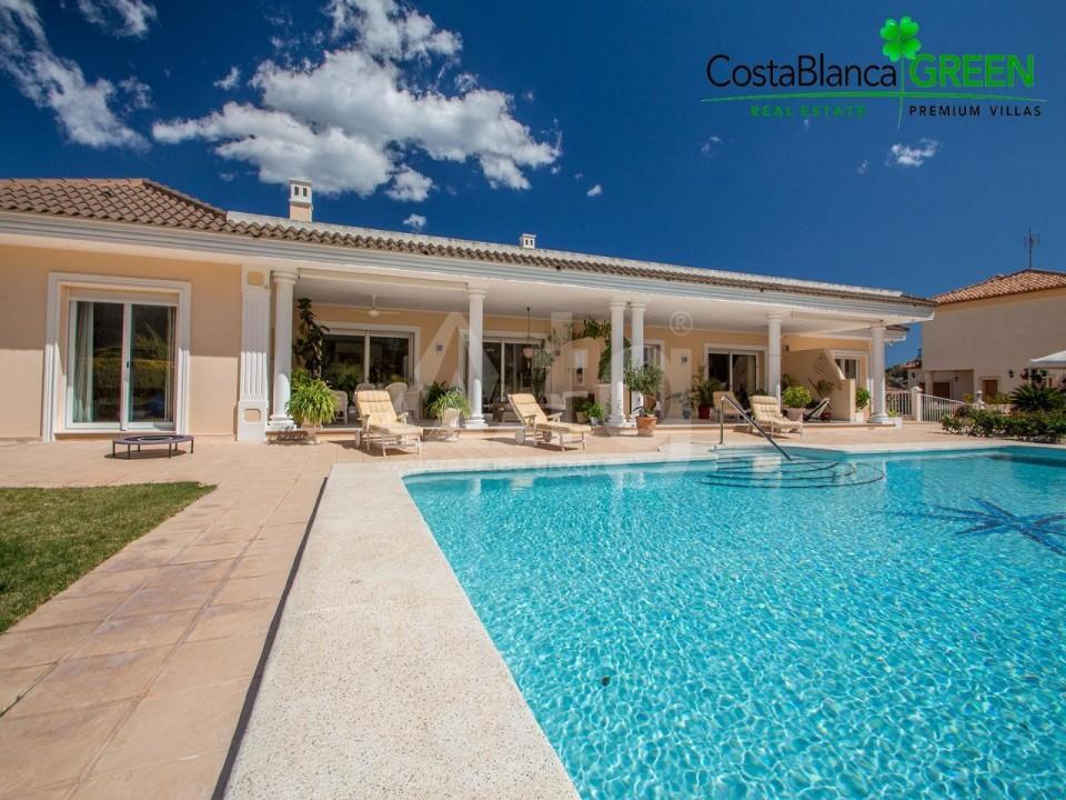 3 bedroom Villa in Rojales - LAI114136 - 8