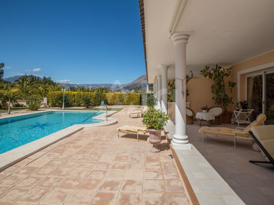 3 bedroom Villa in Rojales - LAI114136 - 9