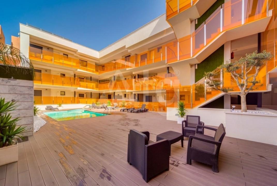 3 bedroom Villa in Rojales  - ERF115331 - 3