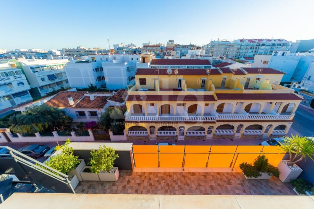 3 bedroom Villa in Rojales  - ERF115331 - 5