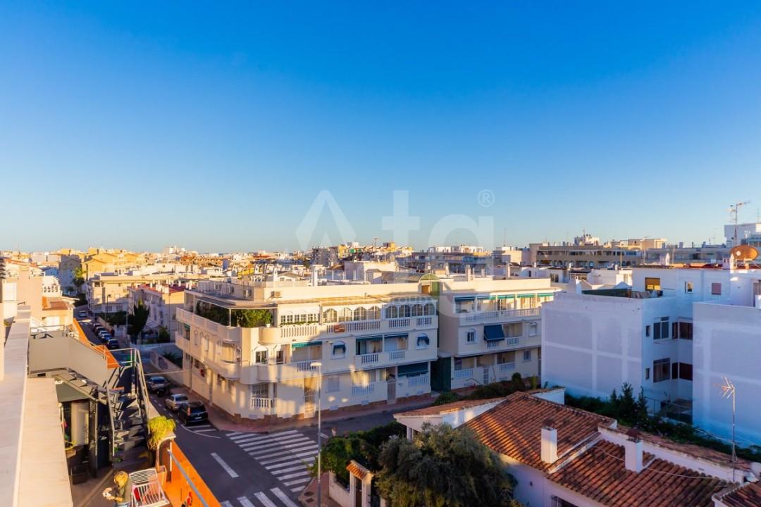3 bedroom Villa in Rojales  - ERF115331 - 6