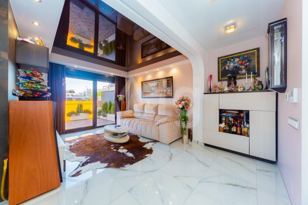 3 bedroom Villa in Rojales  - ERF115331 - 7