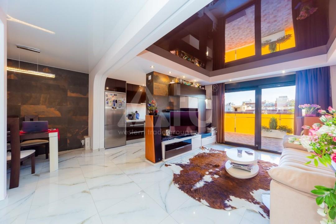 3 bedroom Villa in Rojales  - ERF115331 - 8