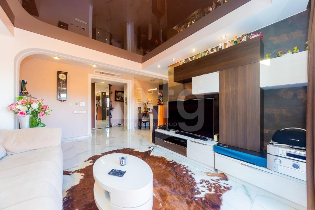 3 bedroom Villa in Rojales  - ERF115331 - 9