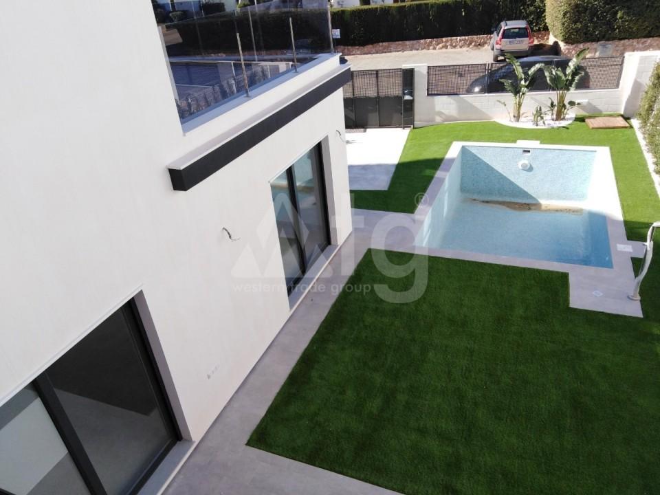 3 bedroom Villa in San Javier - TN8654 - 7