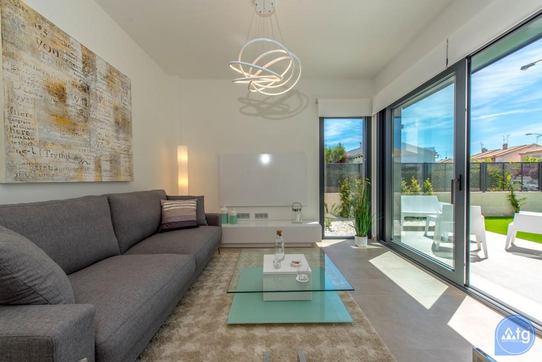 3 bedroom Villa in San Javier  - TN114399 - 20