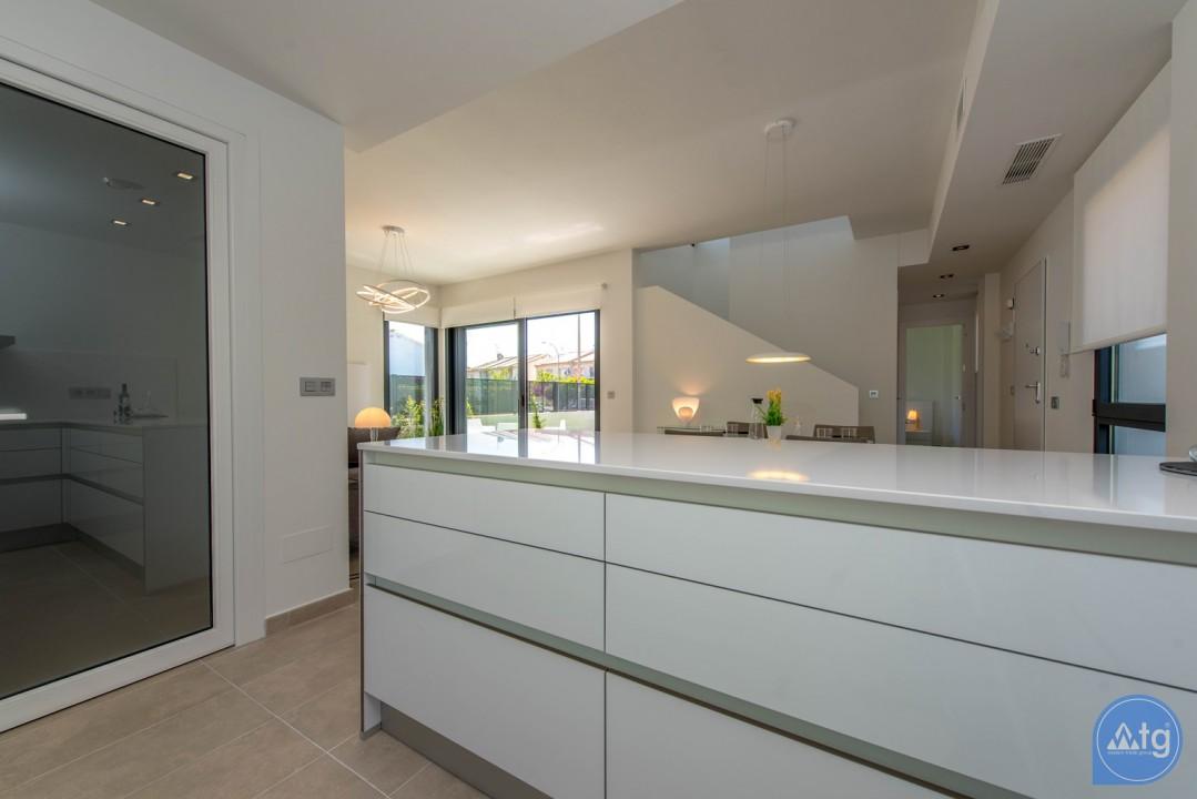 3 bedroom Villa in San Javier  - TN114399 - 26