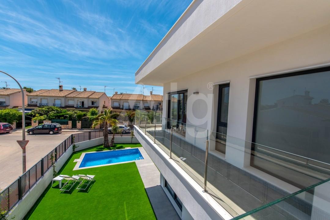 3 bedroom Villa in San Javier  - TN114399 - 8
