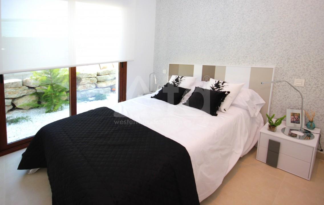 3 bedroom Villa in Las Colinas - SM6046 - 4
