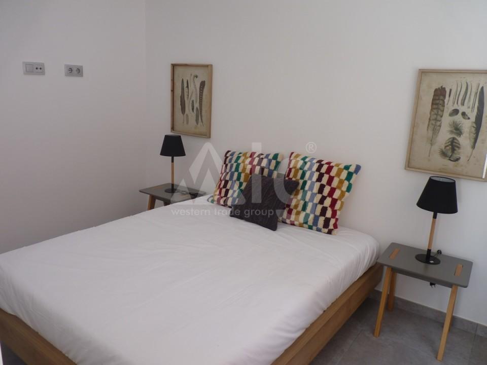 3 bedroom Villa in San Miguel de Salinas - AGI6100 - 10