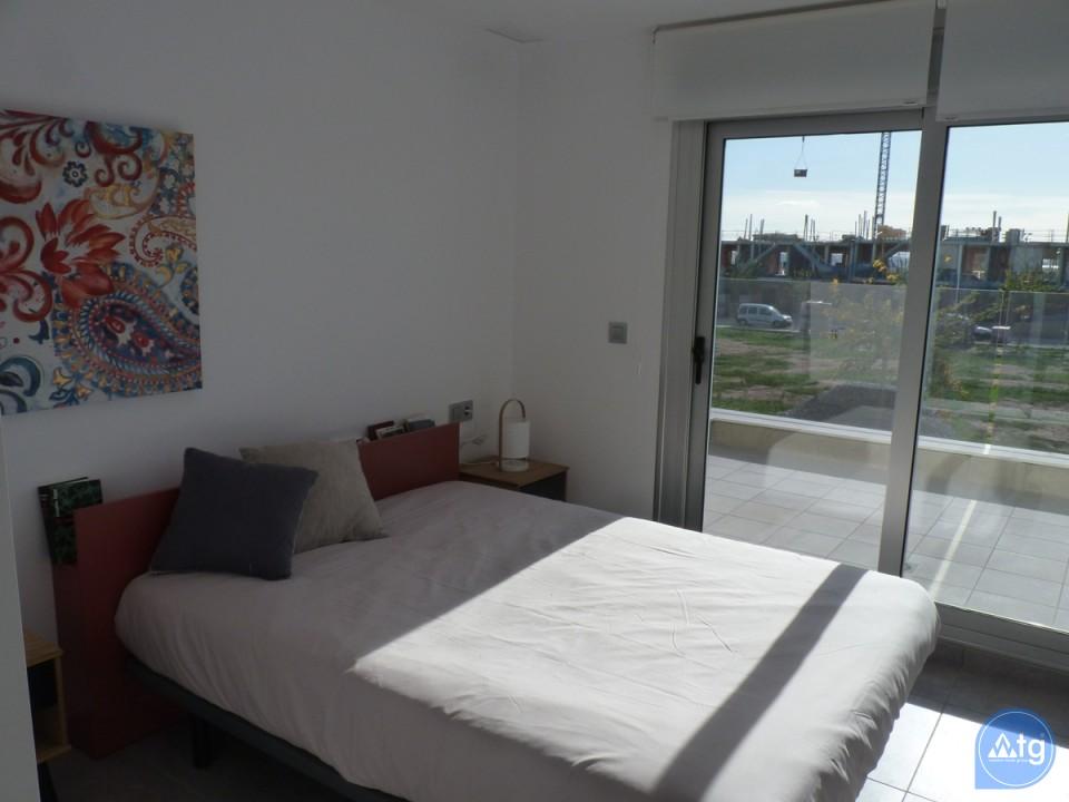 3 bedroom Villa in San Miguel de Salinas - AGI6100 - 11