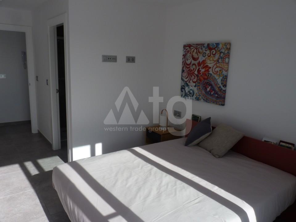 3 bedroom Villa in San Miguel de Salinas - AGI6100 - 9