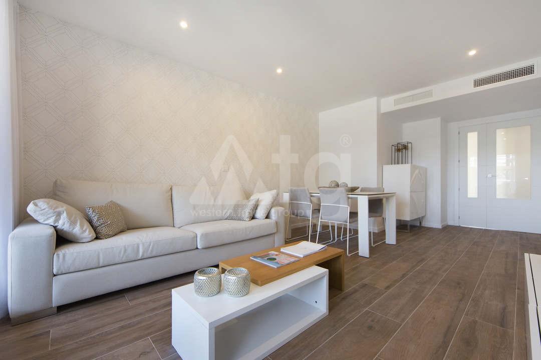 3 bedroom Villa in Villamartin - LH6481 - 13