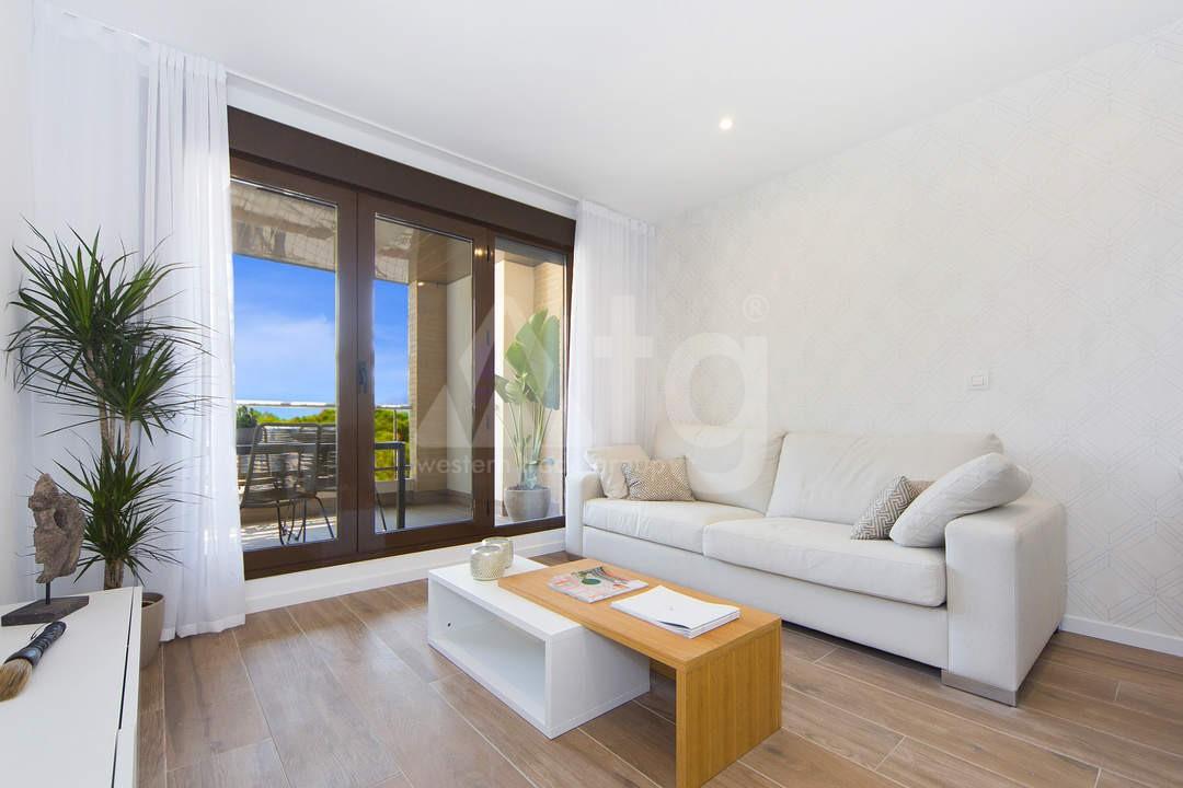 3 bedroom Villa in Villamartin - LH6481 - 14