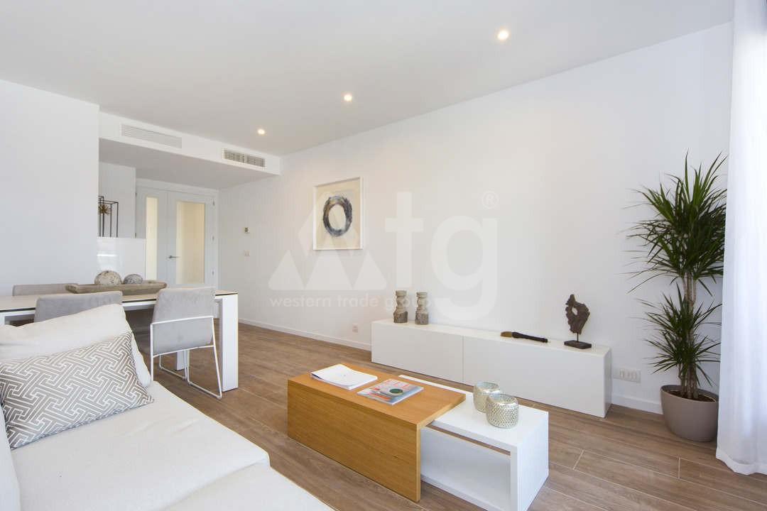 3 bedroom Villa in Villamartin - LH6481 - 15