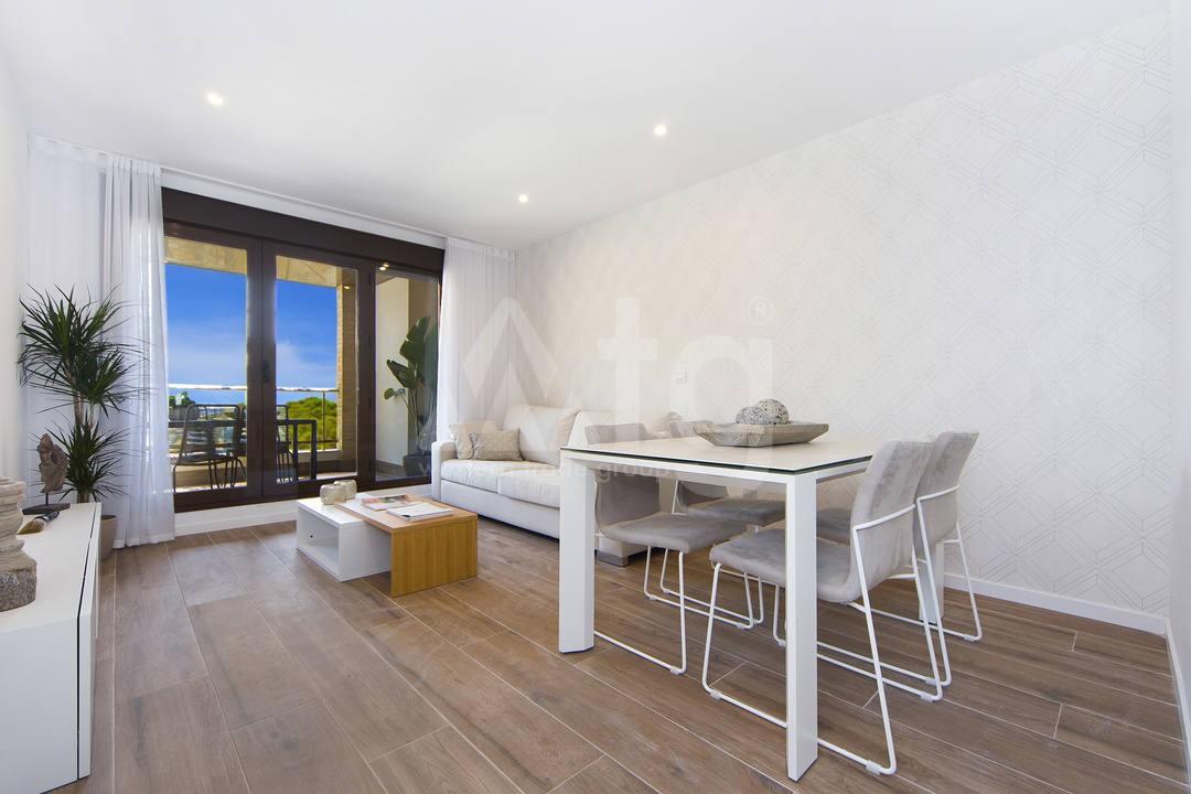 3 bedroom Villa in Villamartin - LH6481 - 16