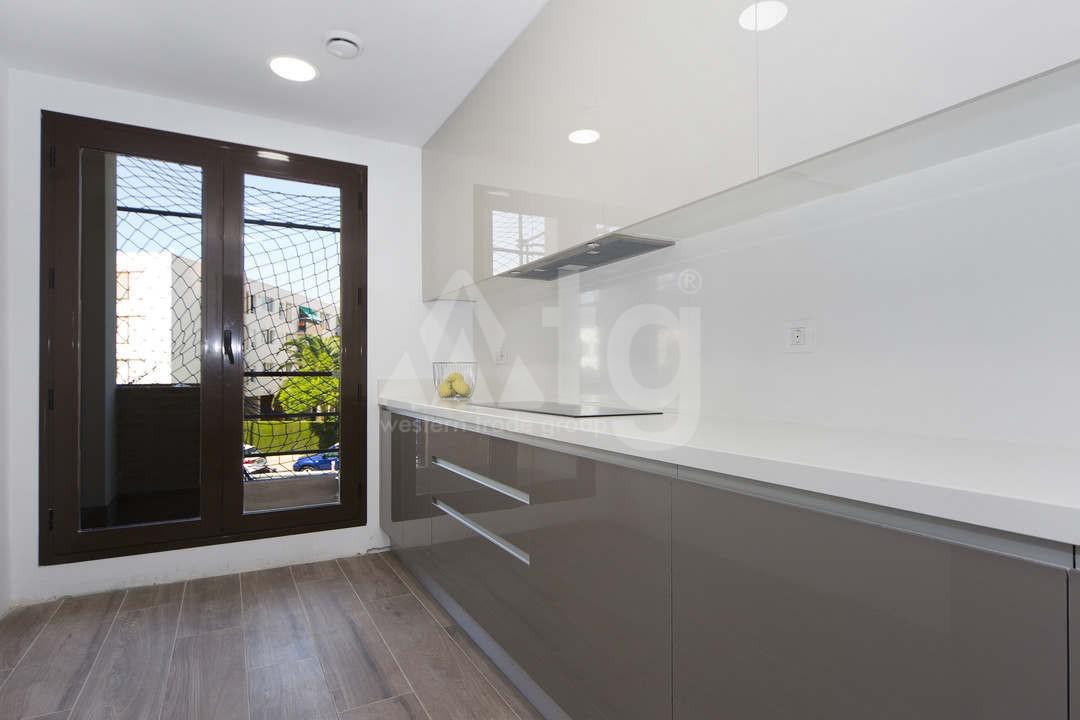 3 bedroom Villa in Villamartin - LH6481 - 18