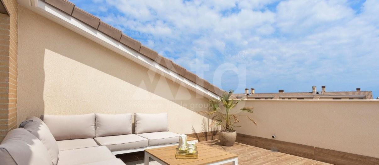 3 bedroom Villa in Villamartin - LH6481 - 4