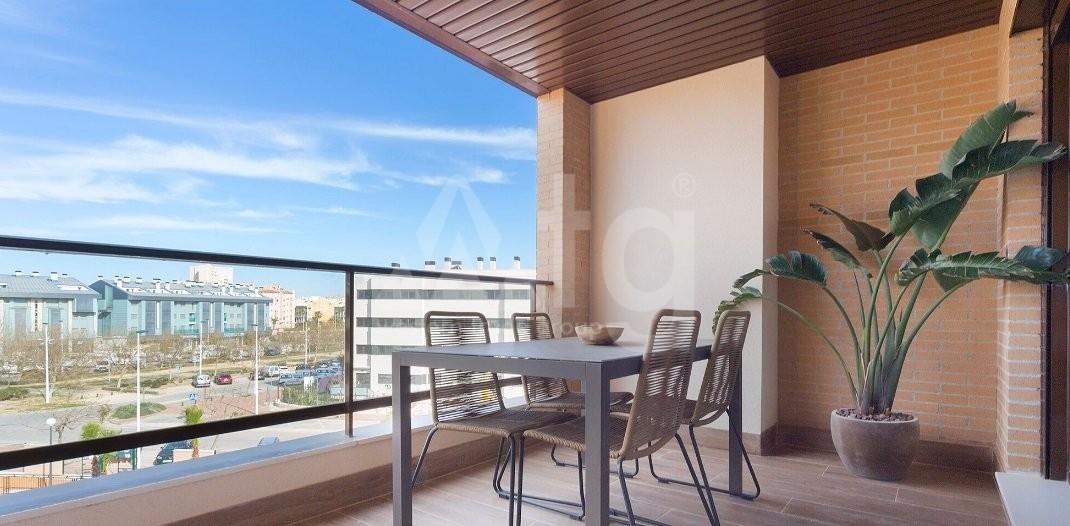 3 bedroom Villa in Villamartin - LH6481 - 5