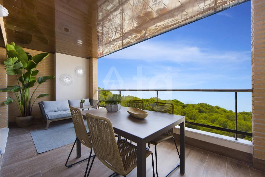 3 bedroom Villa in Villamartin - LH6481 - 7