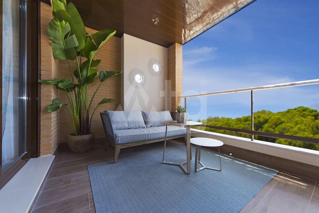 3 bedroom Villa in Villamartin - LH6481 - 8