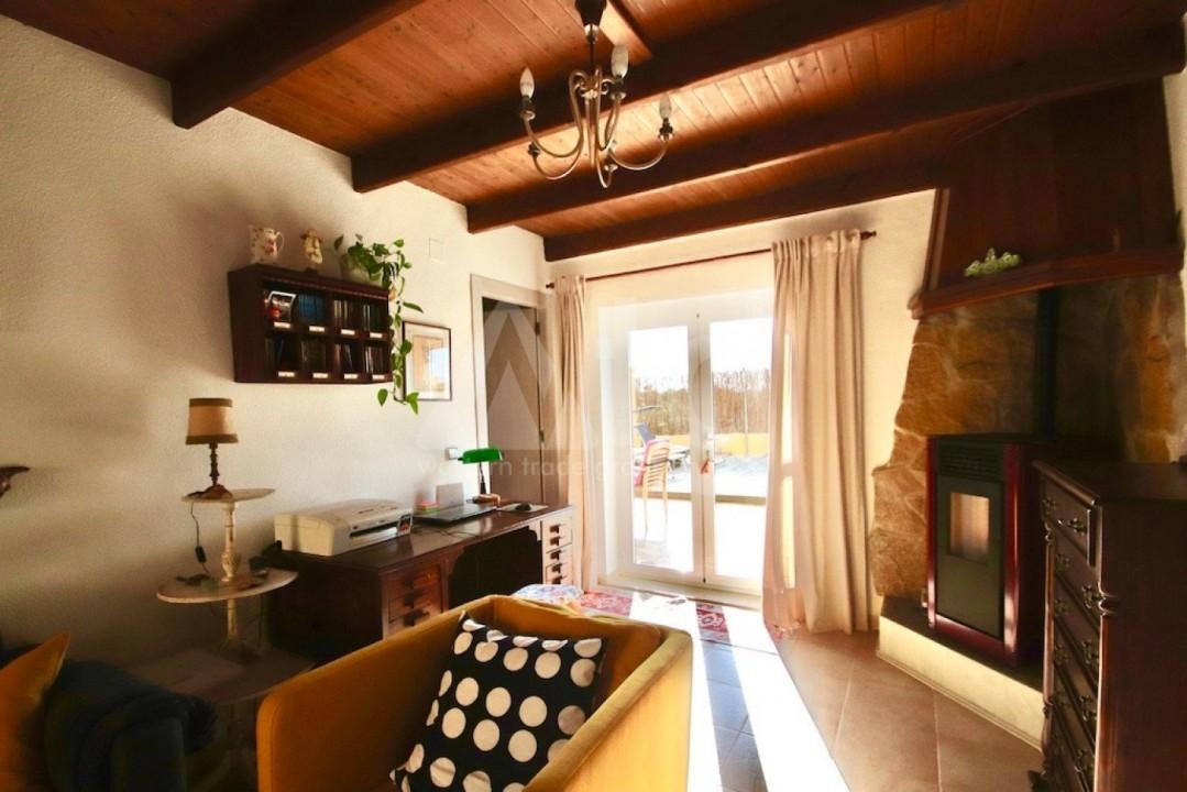 3 bedroom Villa in Villamartin - VS114251 - 10