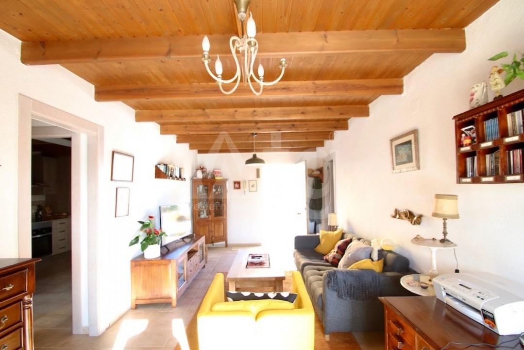 3 bedroom Villa in Villamartin - VS114251 - 11