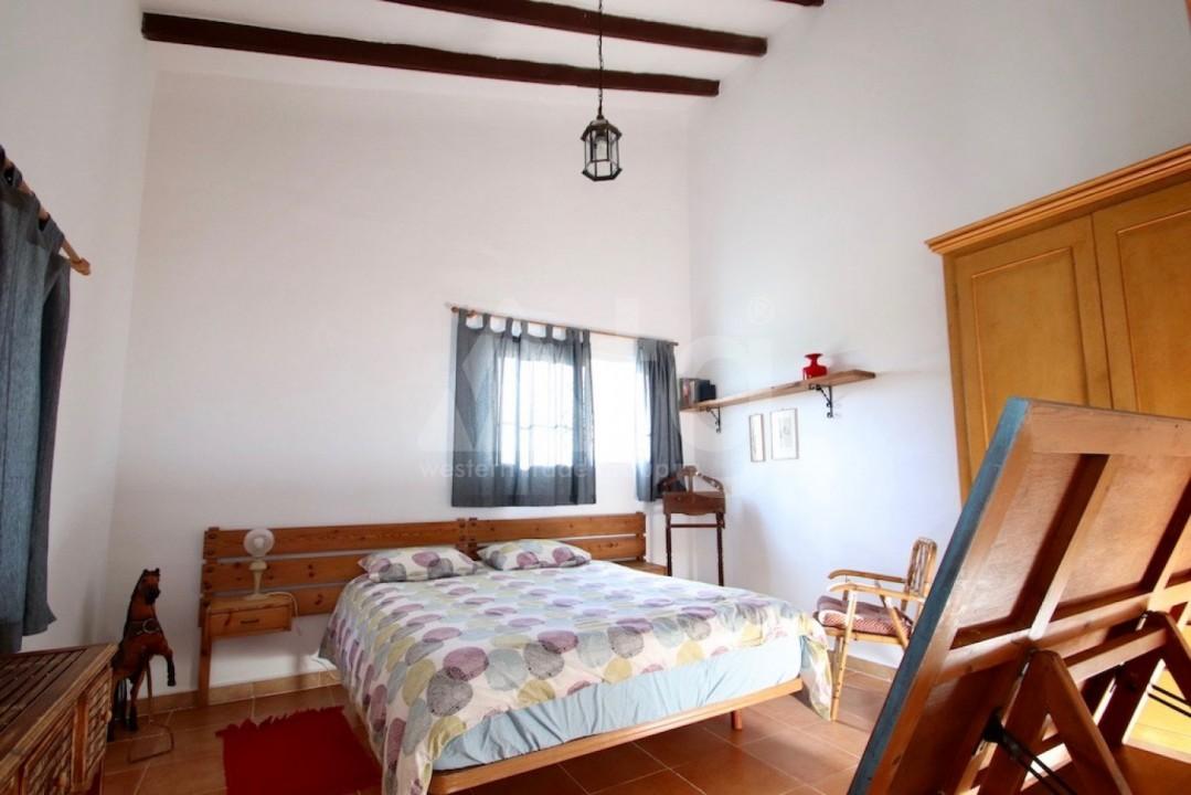 3 bedroom Villa in Villamartin - VS114251 - 13