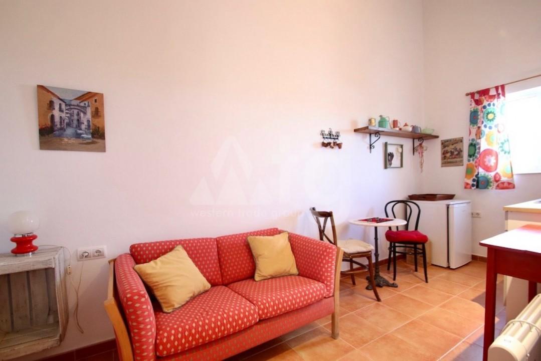 3 bedroom Villa in Villamartin - VS114251 - 14