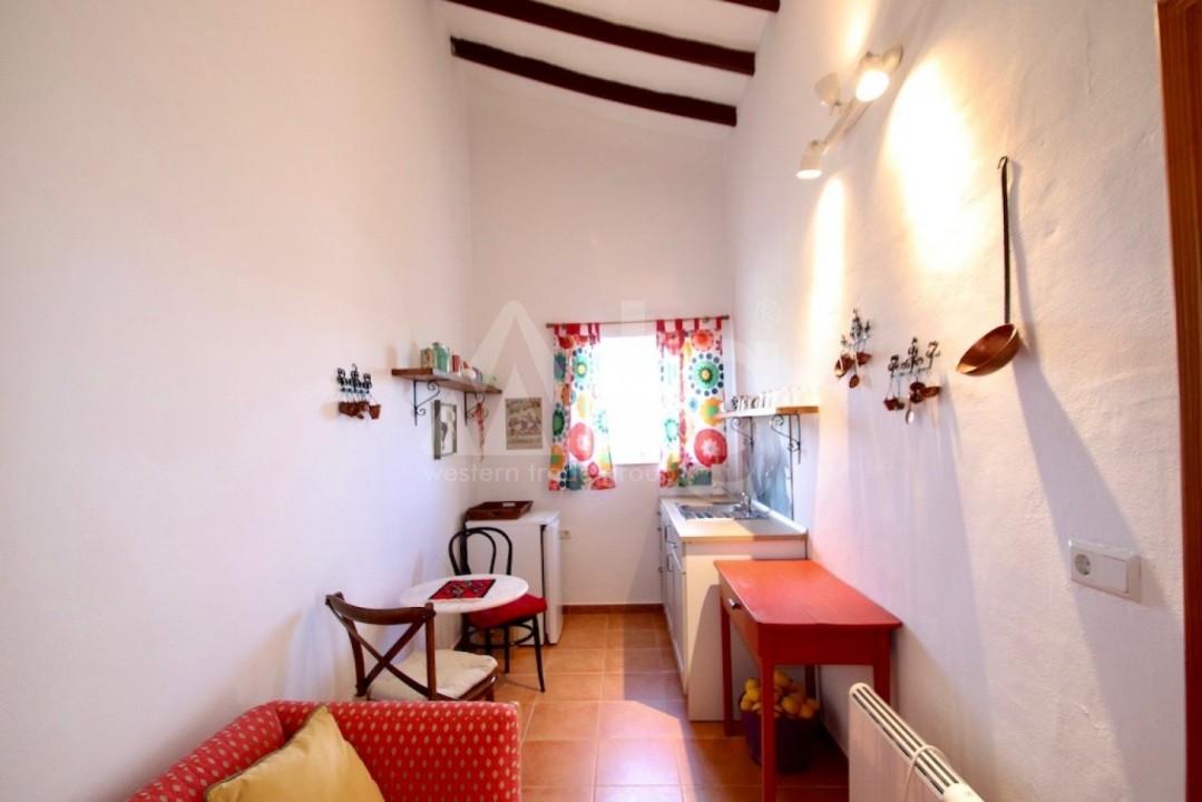 3 bedroom Villa in Villamartin - VS114251 - 15
