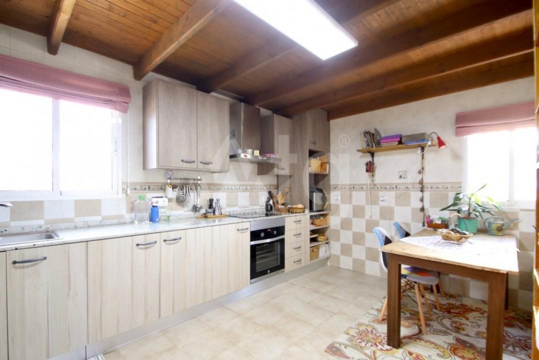3 bedroom Villa in Villamartin - VS114251 - 16