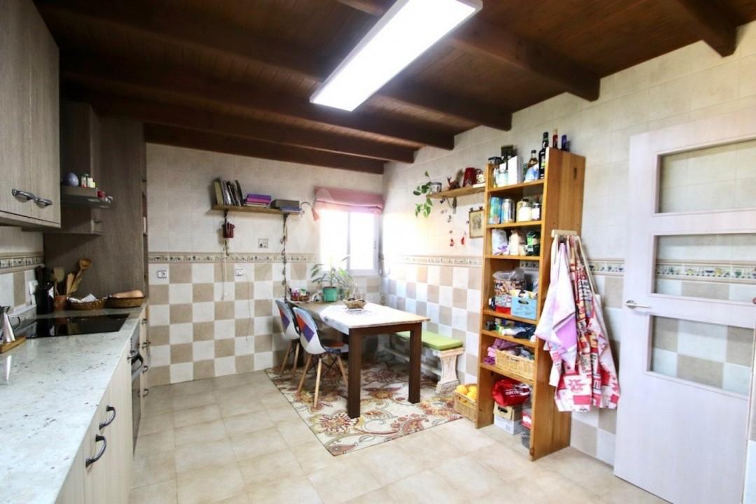 3 bedroom Villa in Villamartin - VS114251 - 17