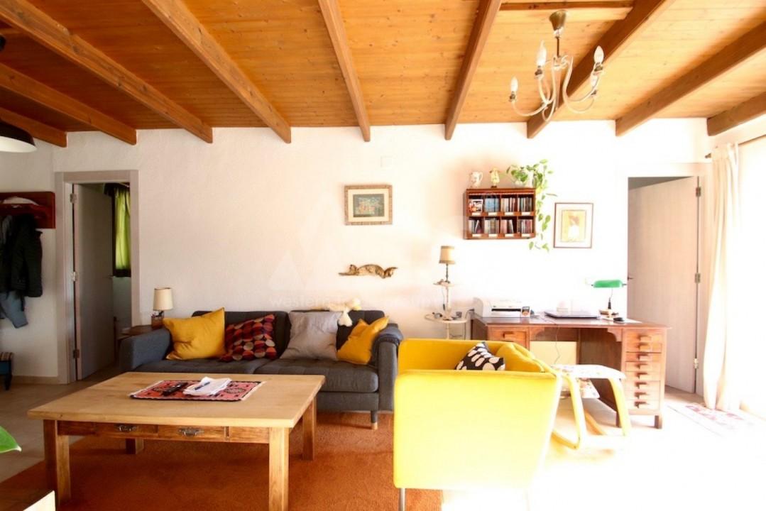 3 bedroom Villa in Villamartin - VS114251 - 18