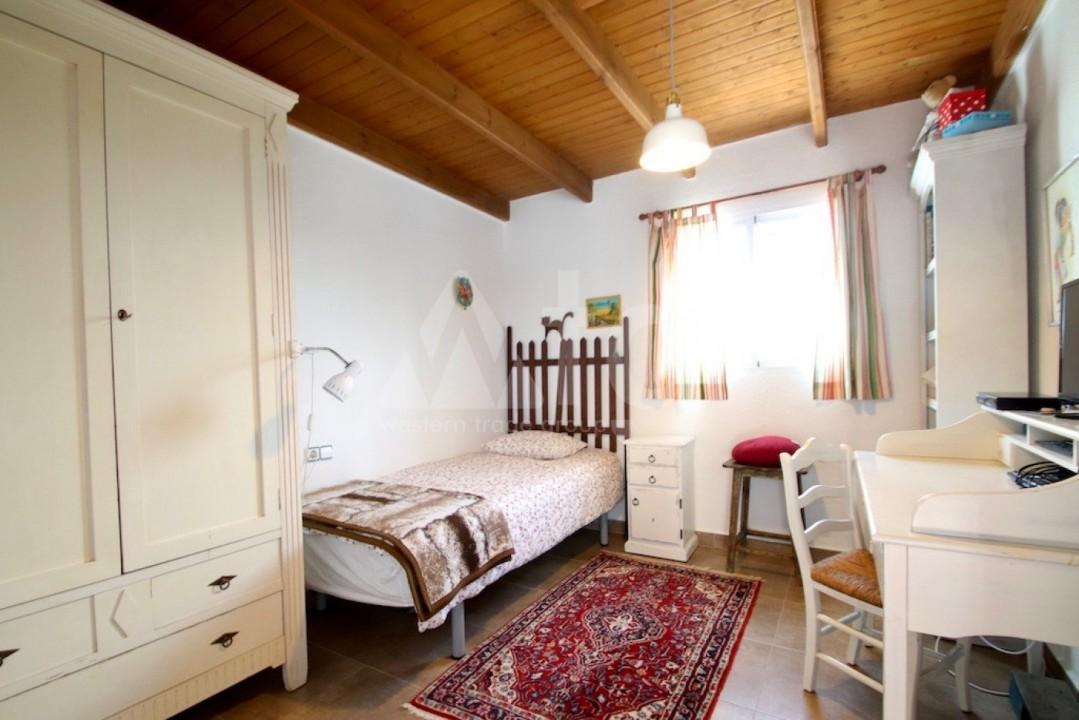 3 bedroom Villa in Villamartin - VS114251 - 19