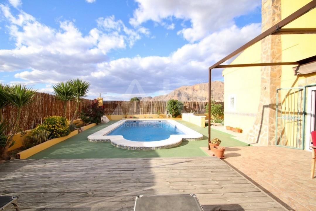3 bedroom Villa in Villamartin - VS114251 - 4