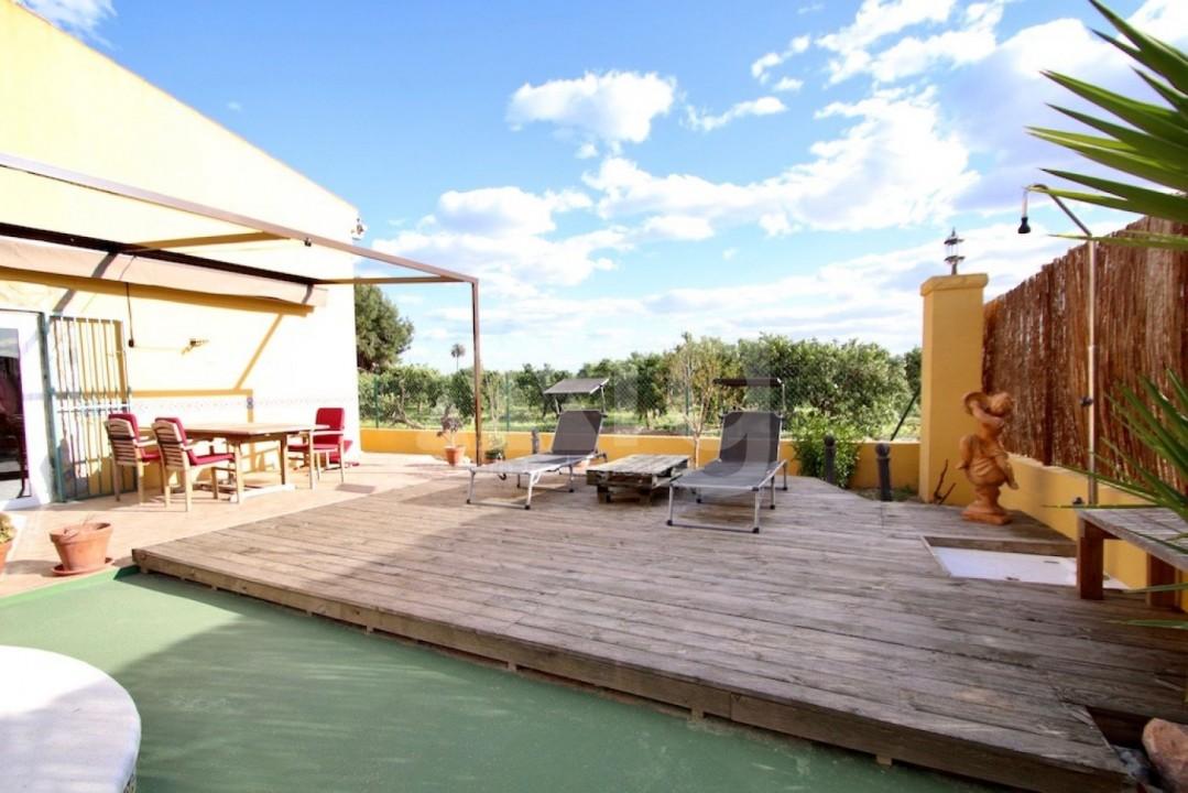 3 bedroom Villa in Villamartin - VS114251 - 6