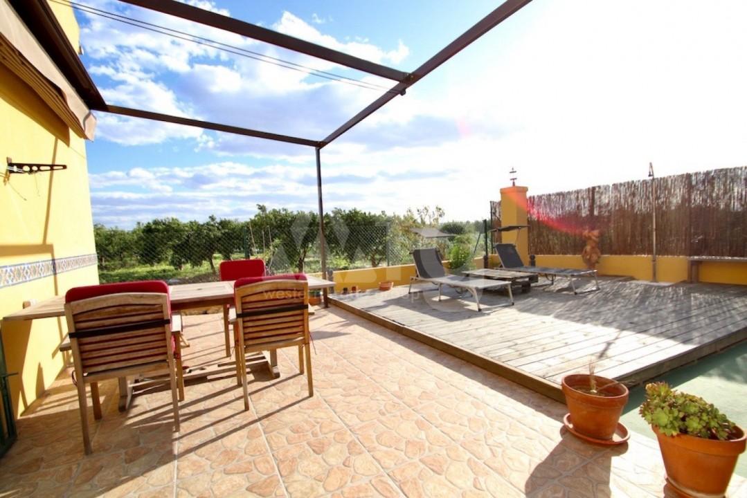 3 bedroom Villa in Villamartin - VS114251 - 7
