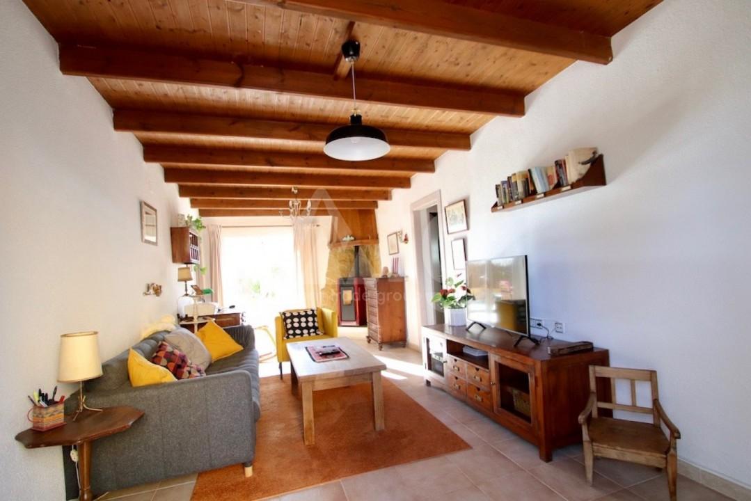 3 bedroom Villa in Villamartin - VS114251 - 8