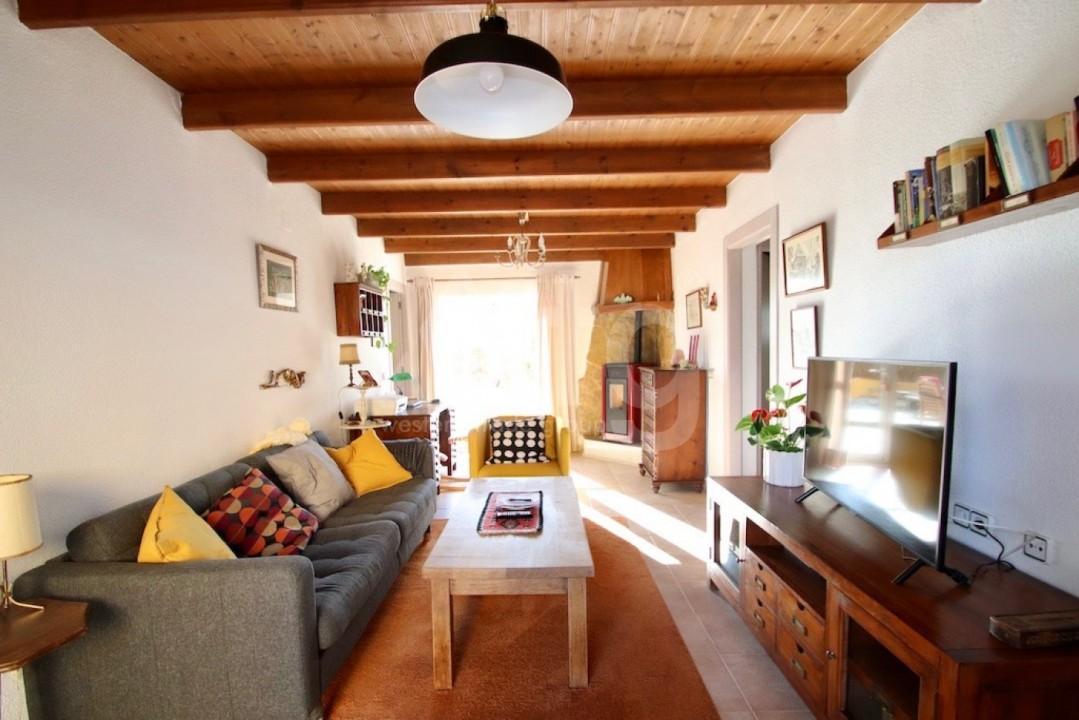 3 bedroom Villa in Villamartin - VS114251 - 9