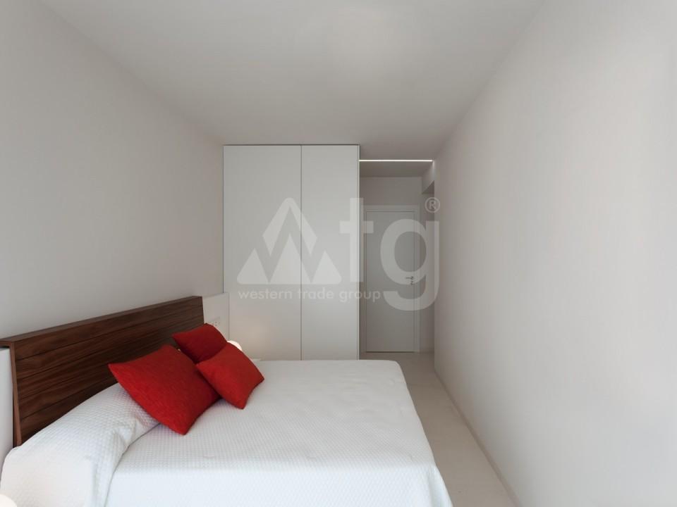 4 bedroom Villa in Torrevieja  - AGI4006 - 11