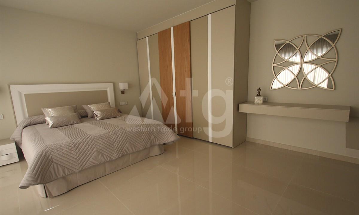 4 bedroom Villa in Torrevieja  - AGI4006 - 19