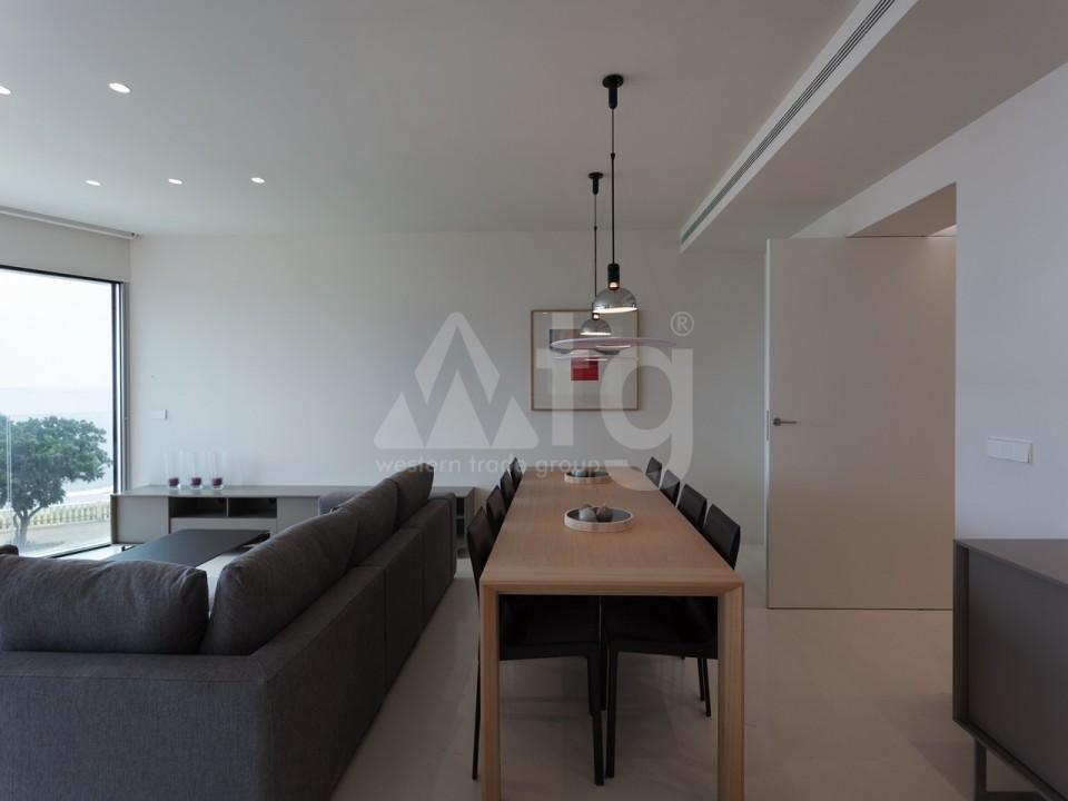 4 bedroom Villa in Torrevieja  - AGI4006 - 5