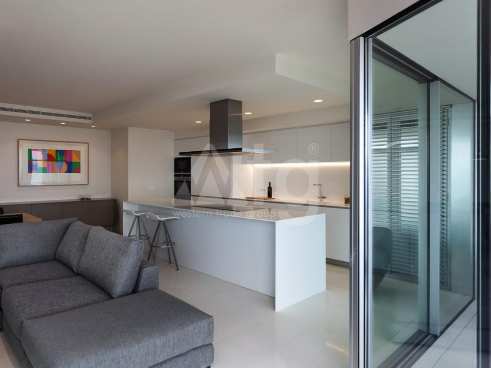 4 bedroom Villa in Torrevieja  - AGI4006 - 6
