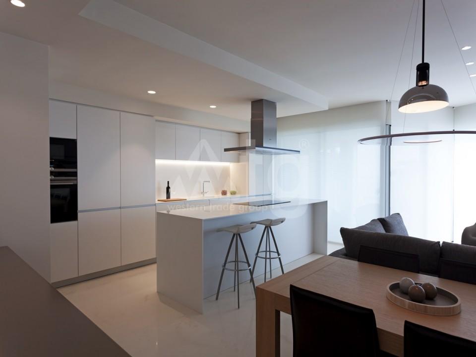 4 bedroom Villa in Torrevieja - AGI4006 - 9