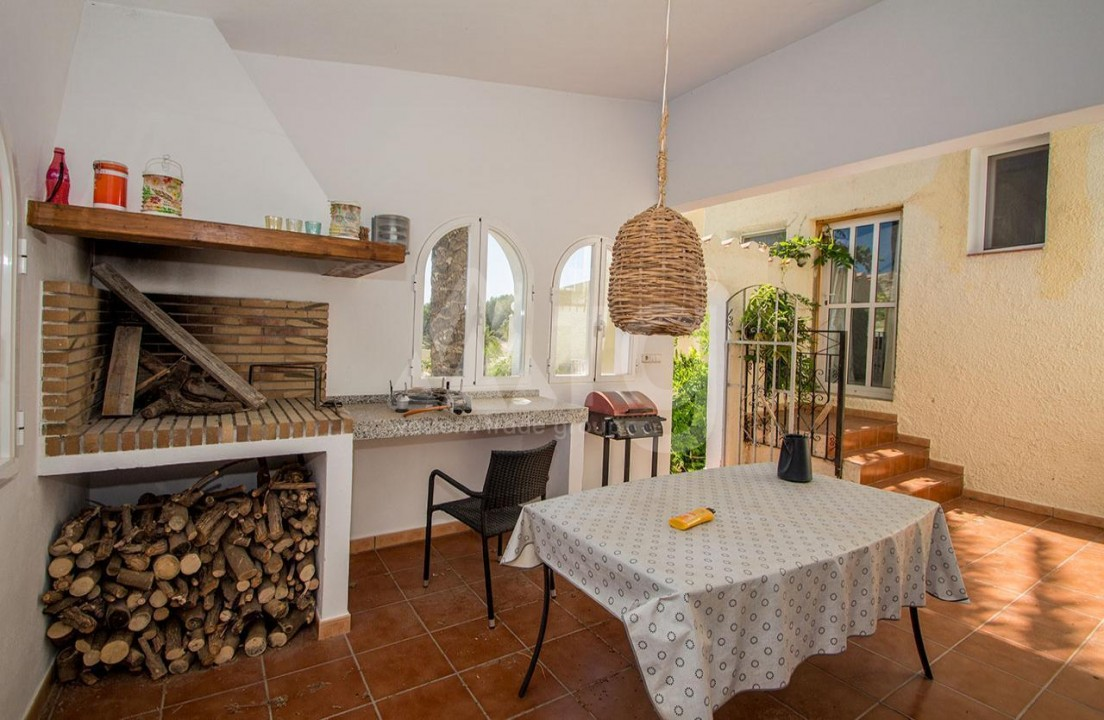 3 bedroom Villa in Algorfa  - PT114158 - 13