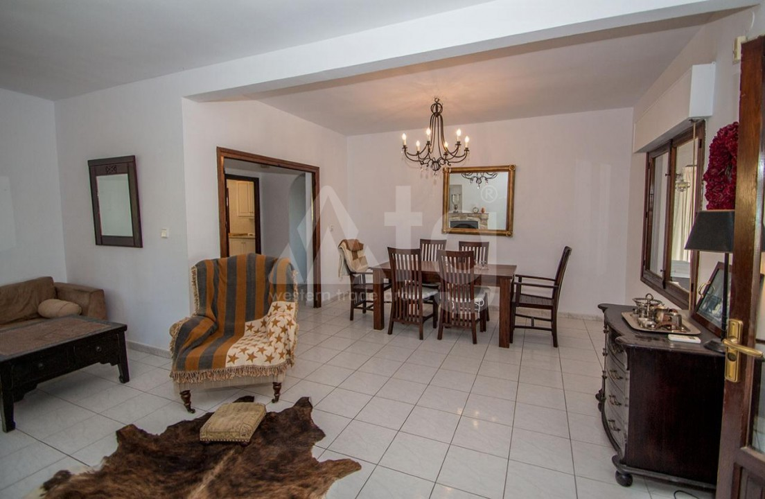 3 bedroom Villa in Algorfa  - PT114158 - 16